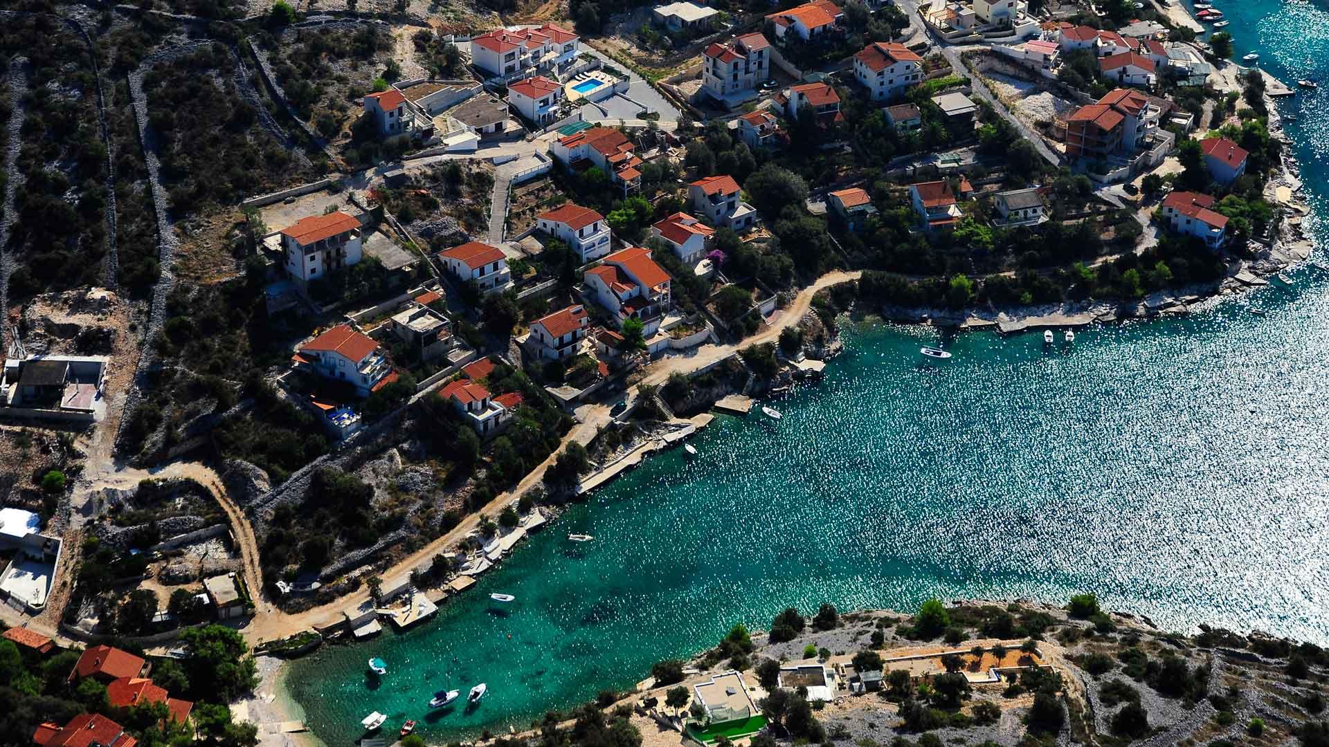 Sevid Sea Residence