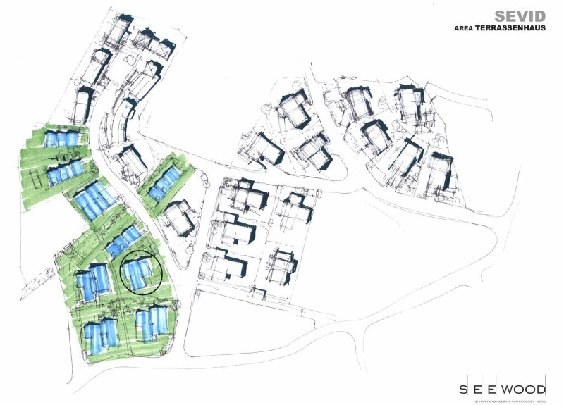 Future-Project-Plan-Cascade-House-Sevid-Sea-Residence