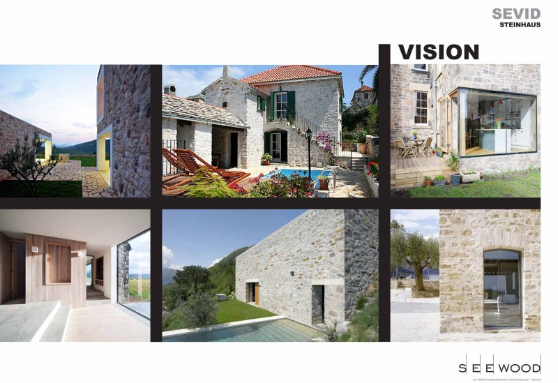 Future-Project-Plan-Stone-House-Vision-Sevid-Sea-Residence