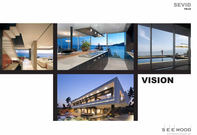 Future-Project-Plan-Villa-Vision-Sevid-Sea-Residence