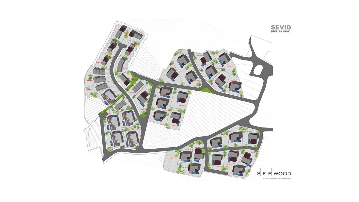 Future-Project-Plan-Villas-Sevid-Sea-Residence