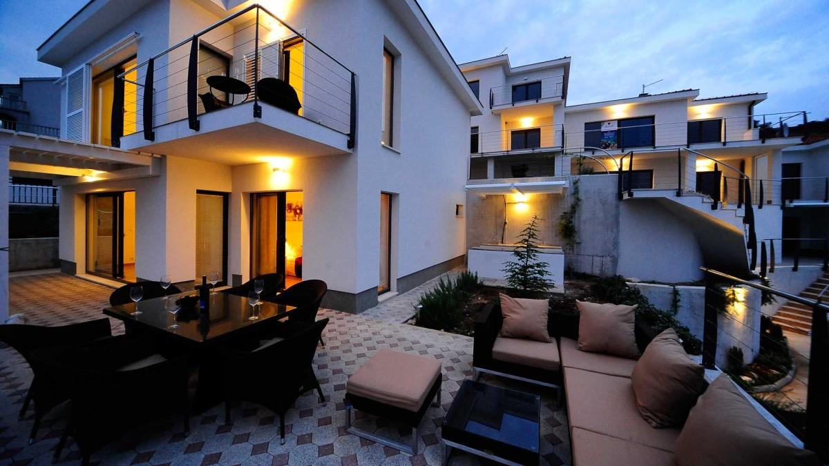 Sevid-Sea-Residence-Apartments-Cetri-Vitra-Terrace