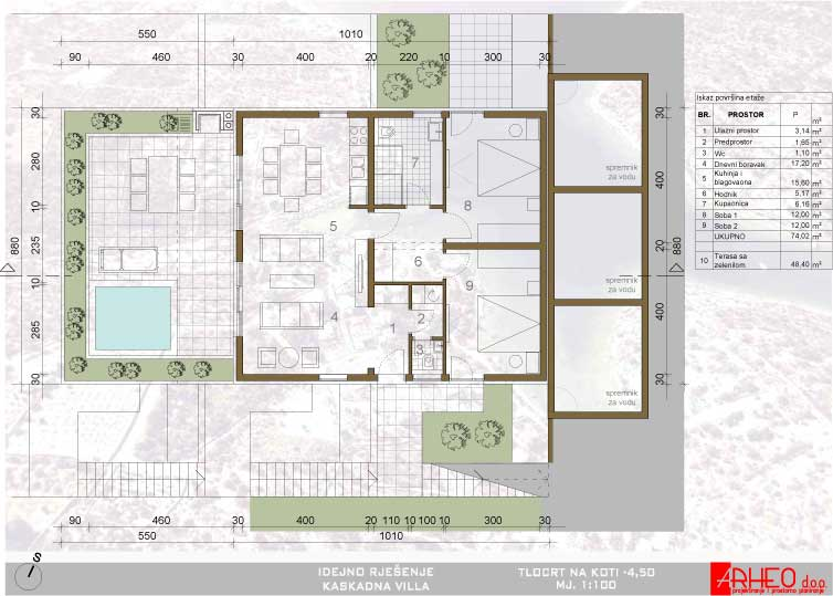 kaskadna-vila-top-level-floor-plan